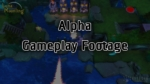 Luna & The Moonling - Alpha Gameplay